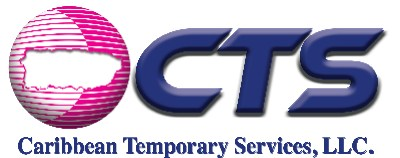 Caribbean Temporary Services, LLC. logo
