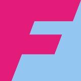 Flink-Logo