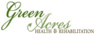 Green Acres Health & Rehabilitation