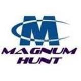 Magnum Hunt Staffing Solutions