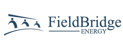 FieldBridge Energy