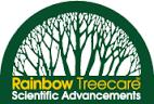Rainbow Tree Company