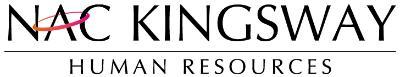 Kingsway Personnel Ltd logo