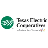 Texas Electric Cooperatives Inc.