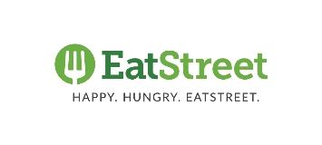 Eatstreet