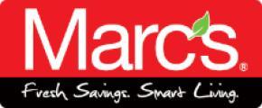 Marc Glassman, Inc