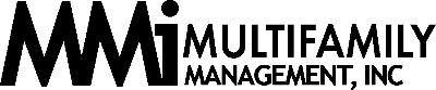 Multifamily Management, Inc
