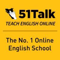 51Talk