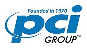 PCI Group
