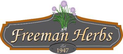 Freeman Herbs