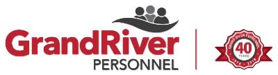 Grand River Personnel