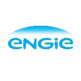 ENGIE - go to company page