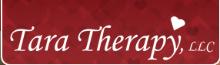 Tara Therapy, LLC