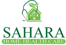 SAHARA HEALTH CARE,INC - go to company page