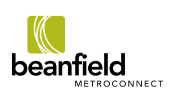 Beanfield MetroConnect