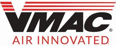 Logo VMAC