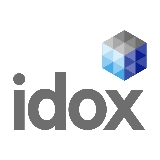 Idox Software - go to company page