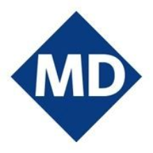 MD Physician Services