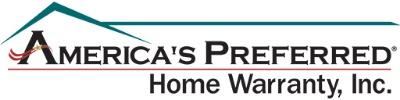 America's Preferred Home Warranty - go to company page
