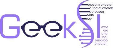 Geek Sources Inc logo