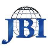 JBI Electrical Systems, Inc