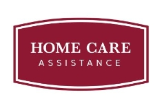 Home Care Assistance of Edmonton