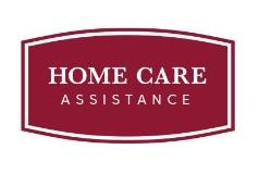 Home Care Assistance logo