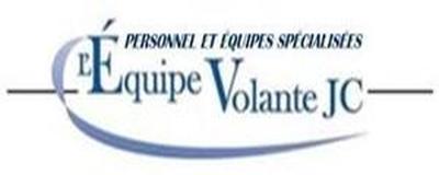 Équipe Volante Jc