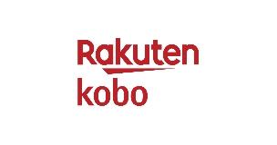 Rakuten Kobo Inc. logo