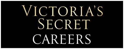 Working at Victoria's Secret: 2,392 Reviews | Indeed.com