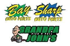 Bay Auto Parts >> Bay Auto Parts Careers And Employment Indeed Com