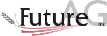 FUTURE  AG INC logo