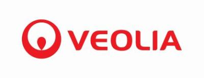 Veolia Environmental Services logo