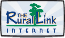 The Rural Link Inc.