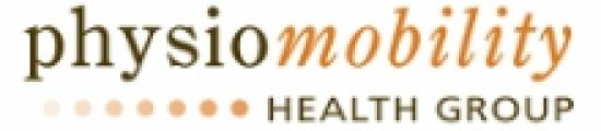 Physiomobility Health Group