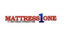 MATTRESS 1 ONE Careers and Employment