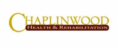 Chaplinwood Health & Rehab Center