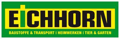 Eichhorn AG-Logo