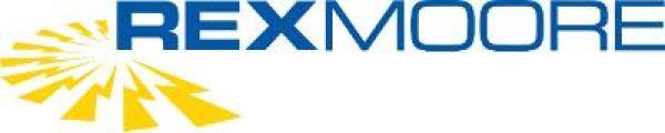 Rex Moore Group, INC