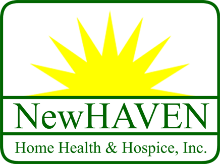 New Haven Home Health Services Inc Careers And Employment Indeed Com
