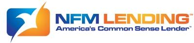 NFM, Inc.