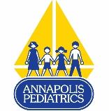 Annapolis Pediatrics