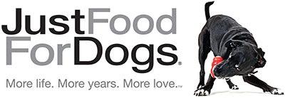JustFoodForDogs, LLC