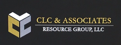 CLC & Associates Resource Group, LLC