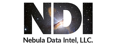 Nebula Data Intel