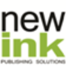 newINK Publishing Solutions