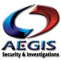 AEGIS Security & Investigations, Inc.