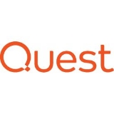 Quest Software Inc