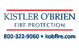 Kistler O'Brien Fire Protection