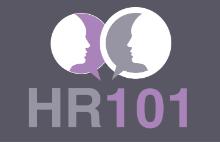 HR101 Ltd - go to company page